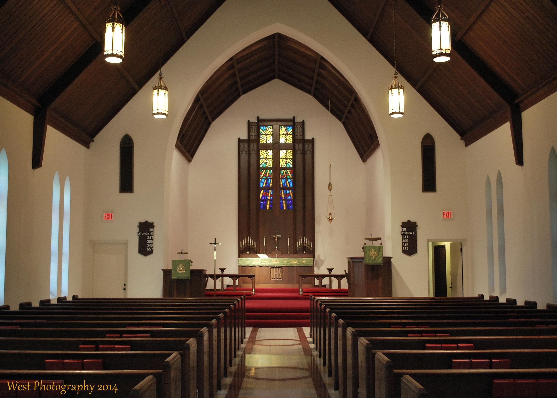 Lovely Churches In Austin Tx #3: 02-Sanctuary%201wm.jpg